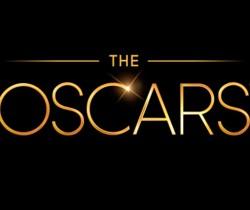 Estos son los nominados a los Premios Oscar 2014