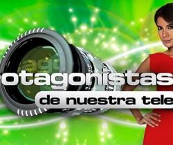 En 2014 regresa 'Protagonistas de Nuestra Tele, la revancha'