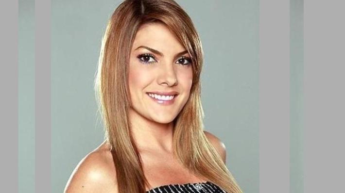 Ana Karina Soto tuvo fuertes roces con su jefe de Espectáculo RCN