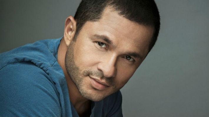 Andrés López prepara guión sobre el jefe del Cartel de Sinaloa