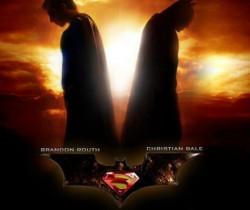 Revelan detalles oficiales sobre la película Batman vs Superman