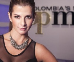 Colombia's Next Top Model del Canal Caracol tendrá tercera temporada