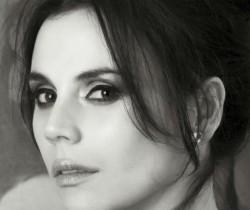 La actriz Carolina Gaitán contraerá matrimonio a final de año