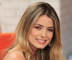Cristina Hurtado discute con su nueva jefe de Espectáculo RCN