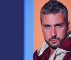 El actor Giorgio Di Feo aclaró chismes en el programa El Lavadero