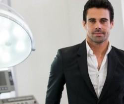Emmanuel Esparza víctima de suplantación en las redes sociales