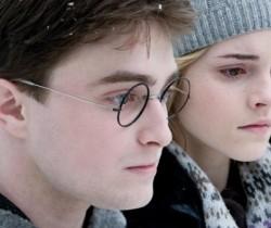 Autora de Harry Potter se arrepiente del final que le dio a la saga