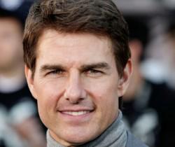 Tom Cruise es demandado por el guión de la película Misión Imposible