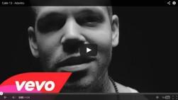 Calle 13 presenta el video de su canción 'Adentro'