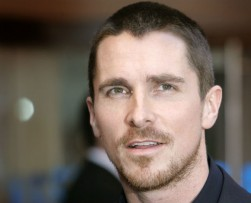 Christian Bale interpretará a Steve Jobs en película que prepara SONY