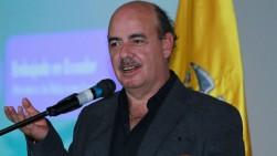 Fernando Gaitán renunció a la vicepresidencia de producción de RCN