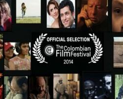 Con película de Simón Brand inicia el Festival de Cine de Colombia en NY