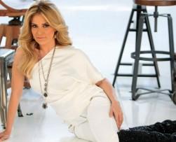 Telemundo producirá reality de la cantante Gloria Trevi