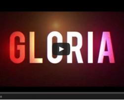 Presentan el primer tráiler de la película de Gloria Trevi