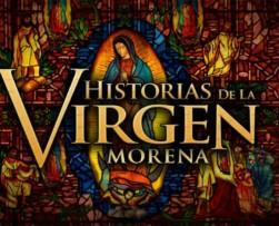 Canal Caracol prepara el estreno de 'Historias de la Virgen Morena'