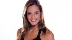 Laura Acuña asegura que prefiere no tener la fama que otros le envidian