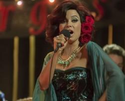 Majida Issa y Ana María Estupiñán estarían en película de Helenita Vargas