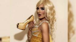 Rebeca, personaje de PDNT 2013 estará en los Premios TVyNovelas