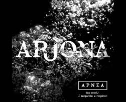 Ricardo Arjona estrena su nueva canción titulada Apnea