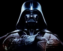 En mayo comienza rodaje de 'La Guerra de las Galaxias: Episodio VII'