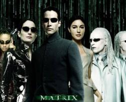 Los hermanos Wachowski estarían planeando nueva trilogía de Matrix
