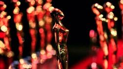 Premios India Catalina se verá en todos los canales menos en el Canal Caracol