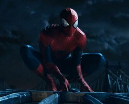 Presentan trailer final de la película 'The Amazing Spider-Man 2'