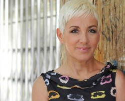 Cantante Ana Torroja, condenanda a pagar 1,4 millones por fraude fiscal