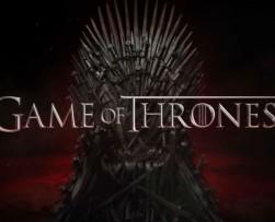 HBO confirma dos temporadas más de la serie 'Game of Thrones'