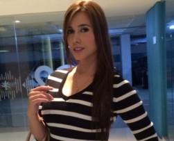Manuela Gómez publica adelanto de su canción 'Me Cansé de Llorar'