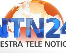 Departamento de Estado pide a Venezuela restablecer señal de NTN24