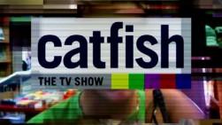 MTV Latinoamérica realizará versión colombiana de 'Catfish'