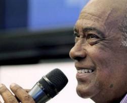 Murió el cantante de música salsa José 'Cheo' Feliciano