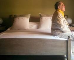 Murió el escritor colombiano Gabriel García Márquez
