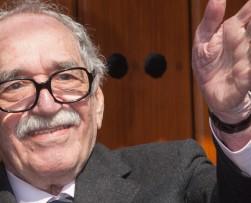 Festival Internacional de Cine en Cuba estará dedicado a García Márquez