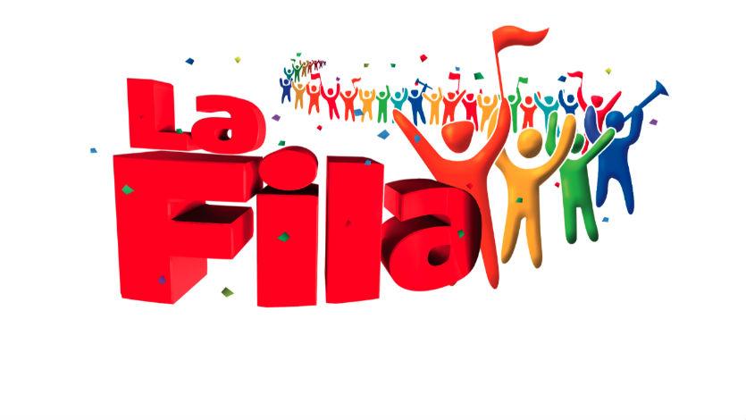 Se conoce fecha de estreno del programa 'La Fila' del Canal Caracol