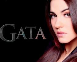 Canal de las Estrellas anuncia estreno de su novela La Gata con Daniel Arenas