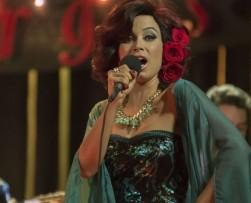 Canal Caracol anuncia fecha del final de la serie 'La Ronca de Oro'