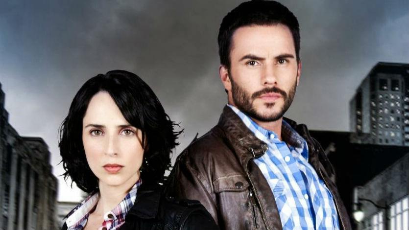 Venevisión estrenará Los Secretos De Lucía con Juan Pablo Raba