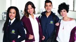 'Mamá También' del Canal RCN es emitida por MTV Latinoamérica