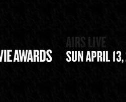 Estos fueron los ganadores de los MTV Movie Awards 2014