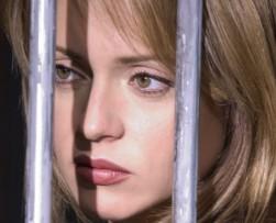 Canal Caracol anuncia que emitirá la novela Prisionera