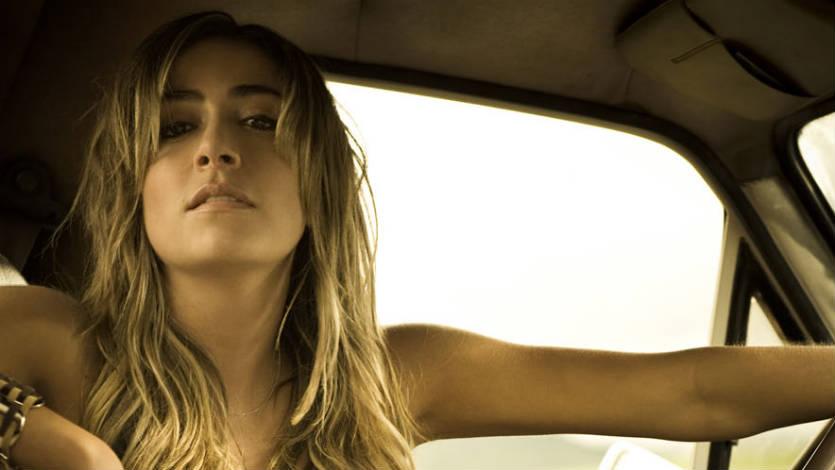 Verónica Orozco protagonizará versión criolla de 'Brothers & Sisters'