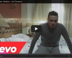 Silvestre Dangond presenta video en concierto de 'La Gringa'