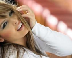 Melissa Giraldo será la protagonista de la película argentina 'El Veto'