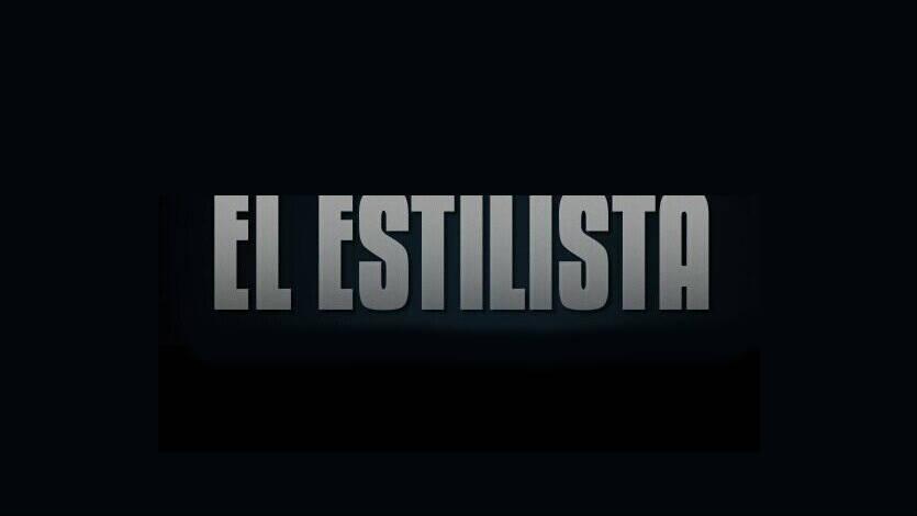 Canal RCN prepara estreno de 'El Estilista'