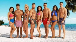 MTV presenta nuevo reality de citas llamado 'Ex on the Beach'