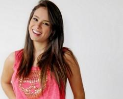 Gaby Garrido ingresa al elenco de la serie 'La Playita' del Canal RCN