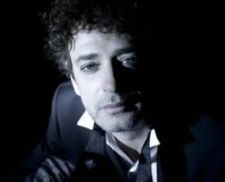 Familia de Gustavo Cerati emite nuevo parte médico del artista