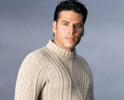 Jaider Villa estaría en Protagonistas de Nuestra Tele La Revancha